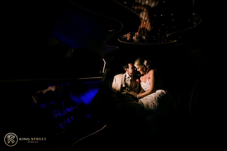 wedding portraits by top charleston wedding photographers king street studios (48)