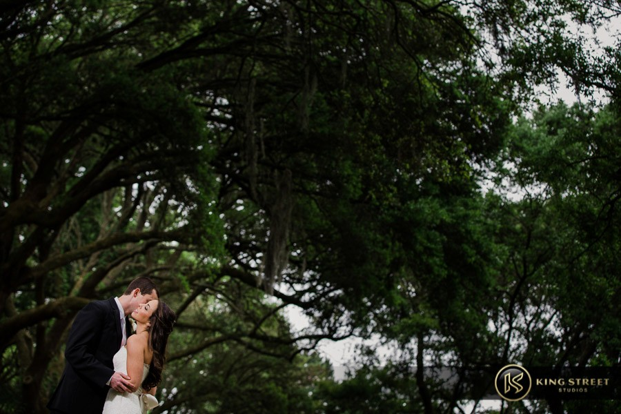 wedding portraits by top charleston wedding photographers king street studios (5)