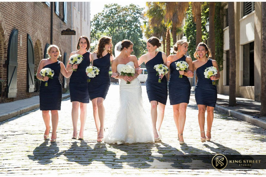 wedding portraits by top charleston wedding photographers king street studios (53)
