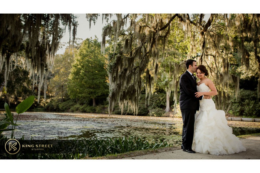 wedding portraits by top charleston wedding photographers king street studios (58)