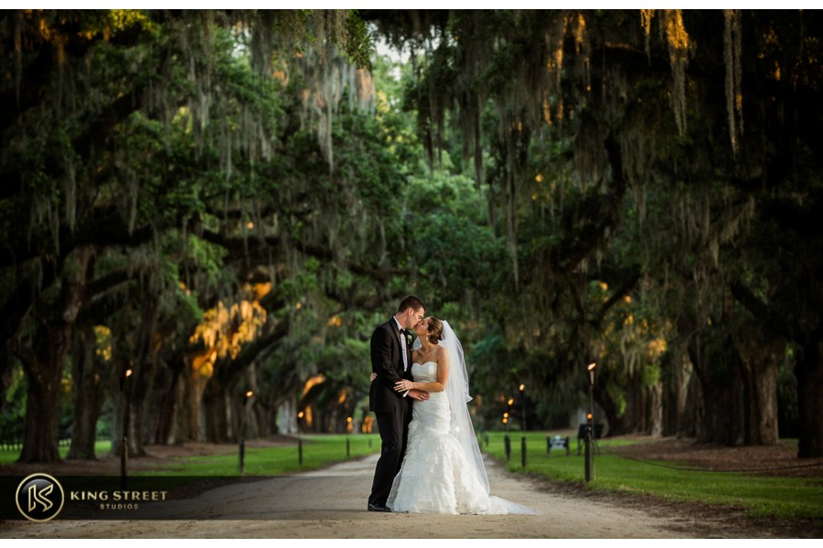 wedding portraits by top charleston wedding photographers king street studios (62)