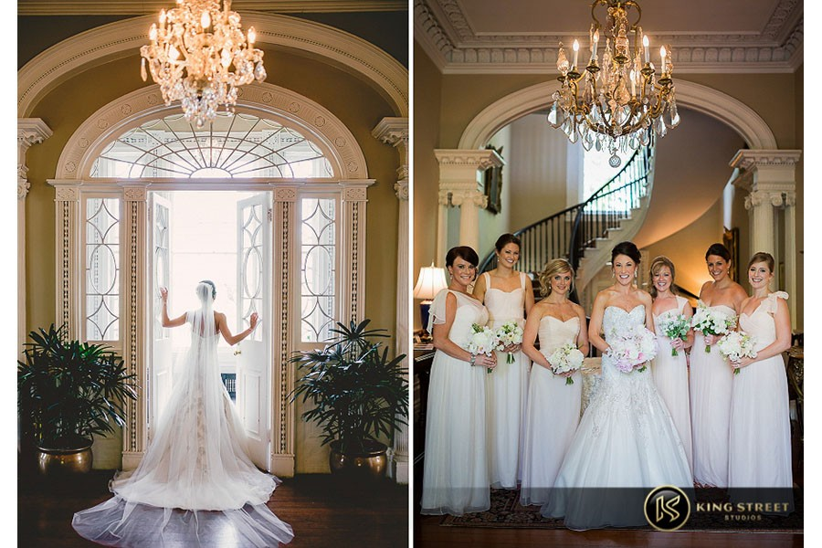wedding portraits by top charleston wedding photographers king street studios (63)