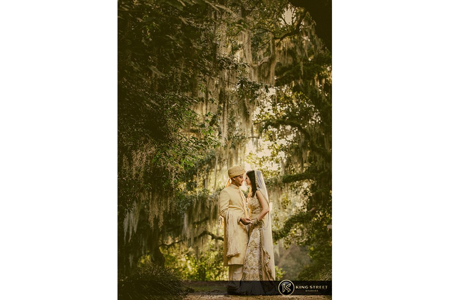 wedding portraits by top charleston wedding photographers king street studios (67)