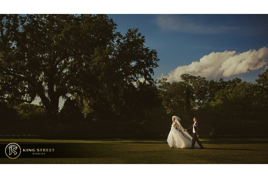 wedding portraits by top charleston wedding photographers king street studios (69)