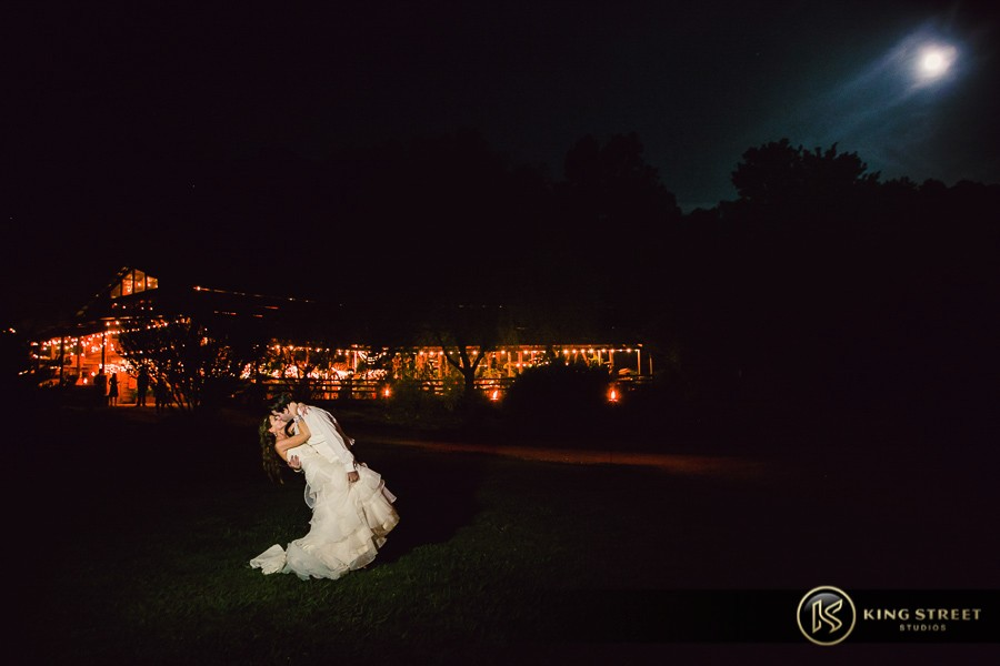 wedding portraits by top charleston wedding photographers king street studios (7)