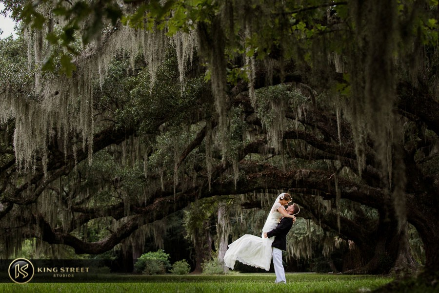 wedding portraits by top charleston wedding photographers king street studios (72)