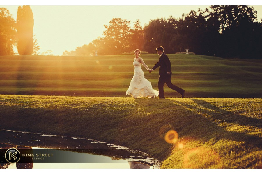 wedding portraits by top charleston wedding photographers king street studios (76)