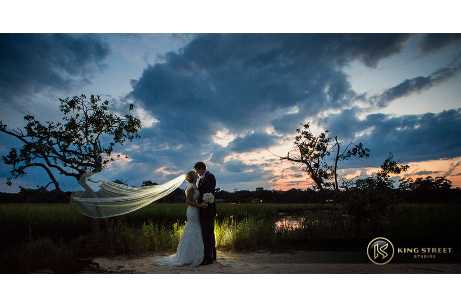 wedding portraits by top charleston wedding photographers king street studios (8)