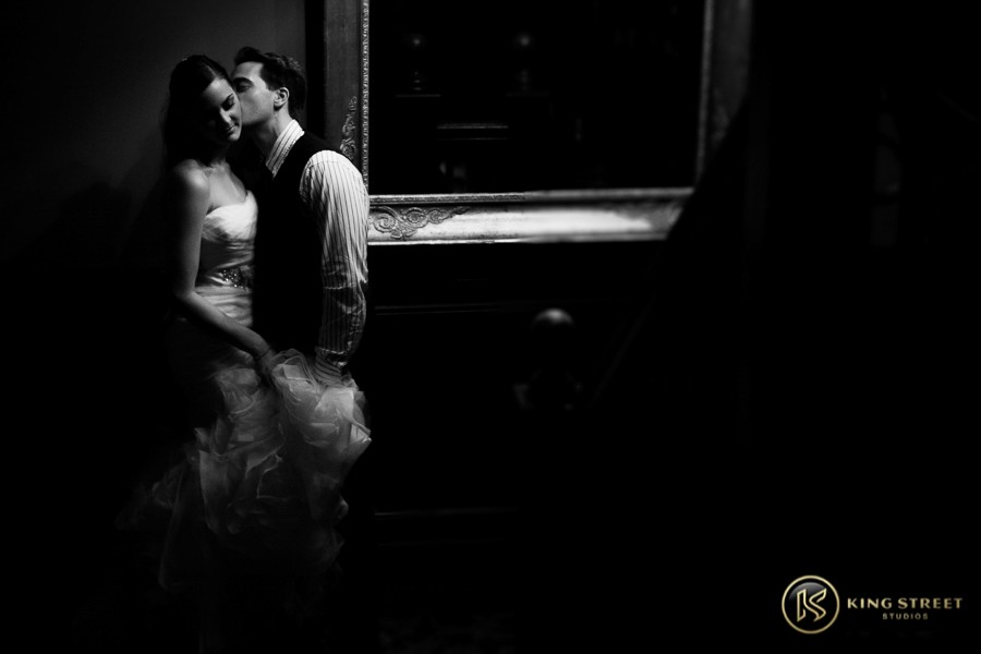 wedding portraits by top charleston wedding photographers king street studios (90)