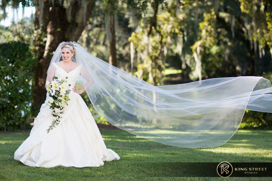 wedding portraits by top charleston wedding photographers king street studios (93)