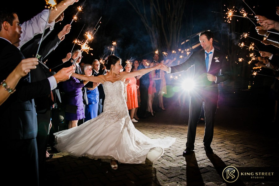 wedding reception pictures by charleston wedding photographers king street studios (4)