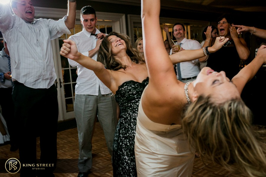 wedding reception pictures by charleston wedding photographers king street studios (40)