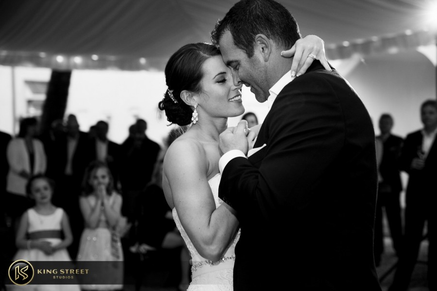 wedding reception pictures by charleston wedding photographers king street studios (55)
