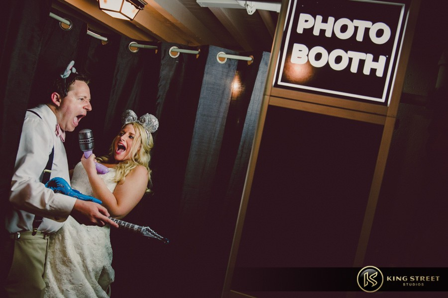 wedding reception pictures by charleston wedding photographers king street studios (6)