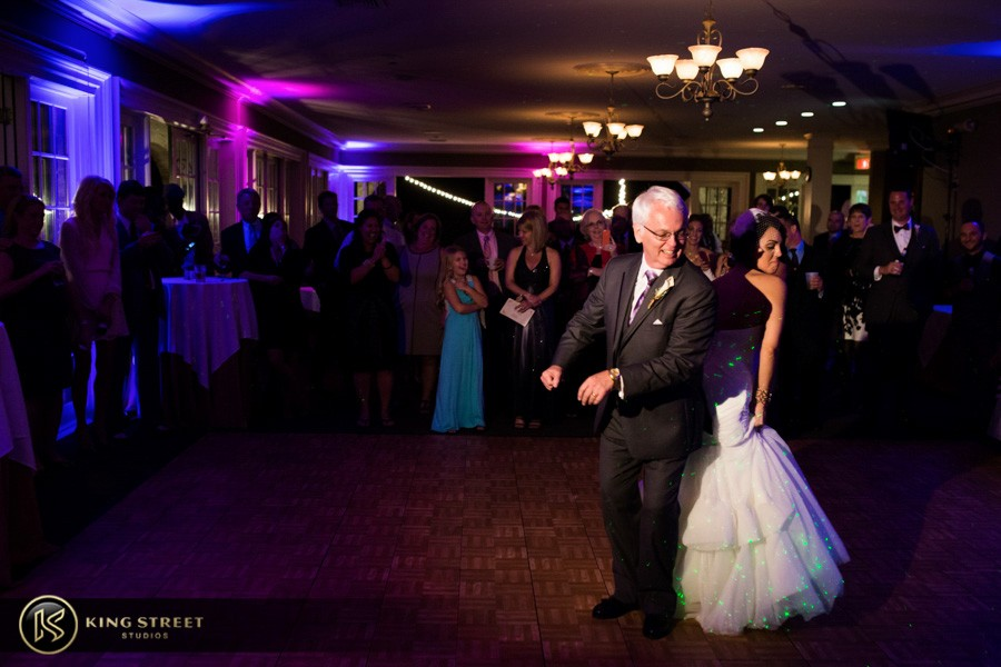 wedding reception pictures by charleston wedding photographers king street studios (90)