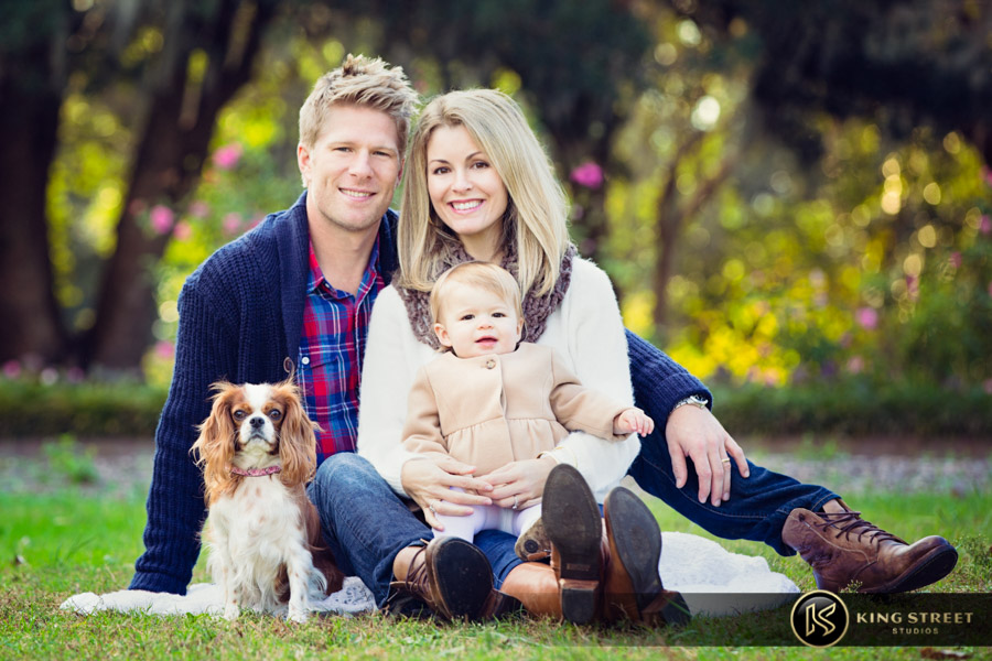 family portraits charleston sc by top portrait photographers king street studios (478)