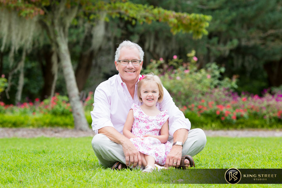 family portraits in charleston by charleston family photographers king street studios (413)