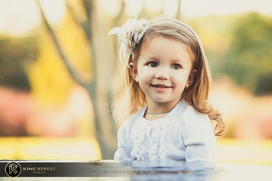 portrait photography charleston by charleston photographers king street studios (20)