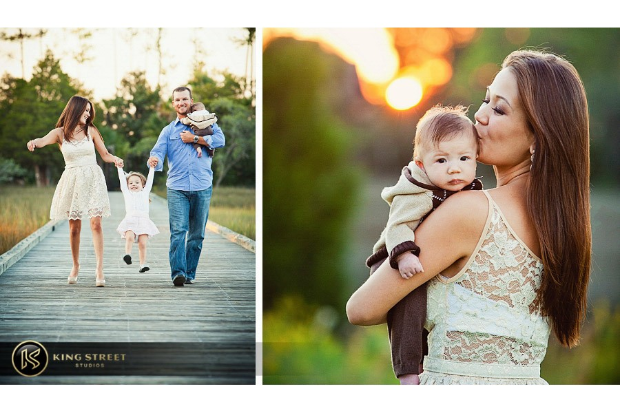 portrait photography charleston by charleston photographers king street studios (8)
