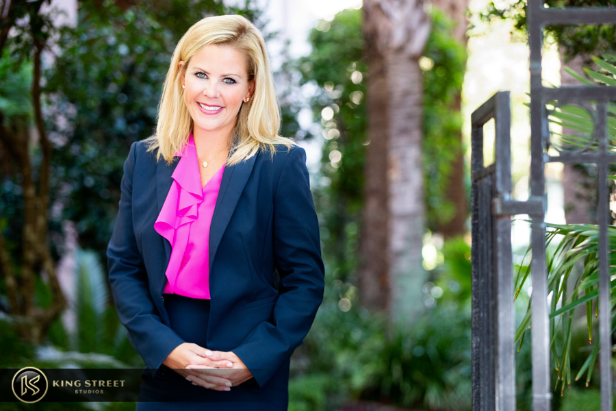 professional business headshot portraits in charleston sc by todd surber © king street studios-14