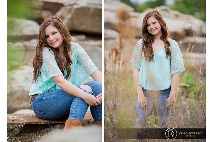 charleston senior portraits by charleston senior portrait photographers king street studios