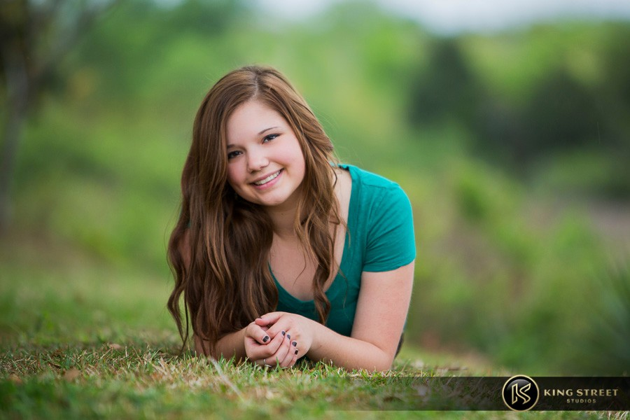 senior pictures charleston sc by charleston senior portrait photographers king street studios (29)