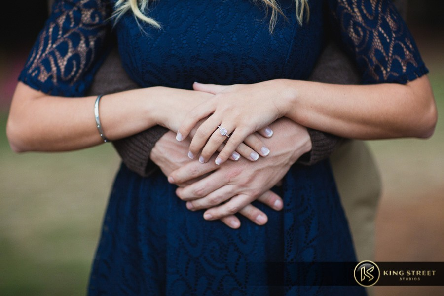 engagement pictures boone hall plantaion charleston engagement photographers king street studios (20)