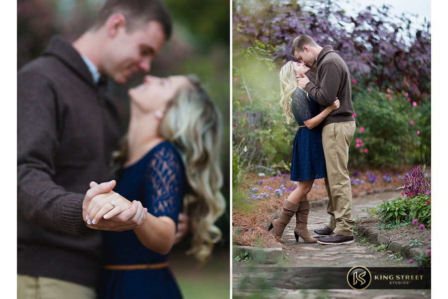 engagement pictures boone hall plantaion charleston engagement photographers king street studios (5)