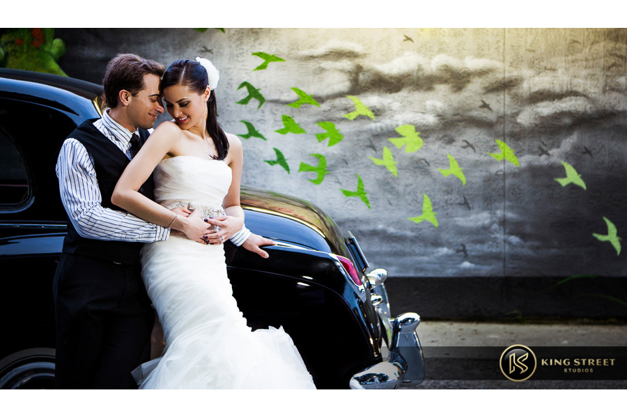wedding portraits by charleston wedding photographers king street studios (873)