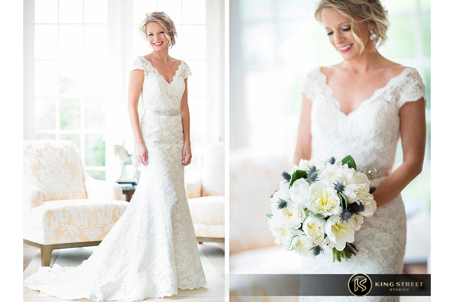 hilton head weddings by hilton head wedding photographers king street studios