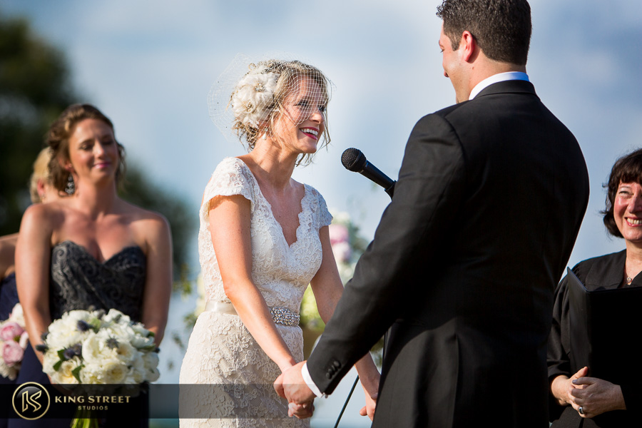 charleston weddings by charleston wedding photographers king street studios (15)