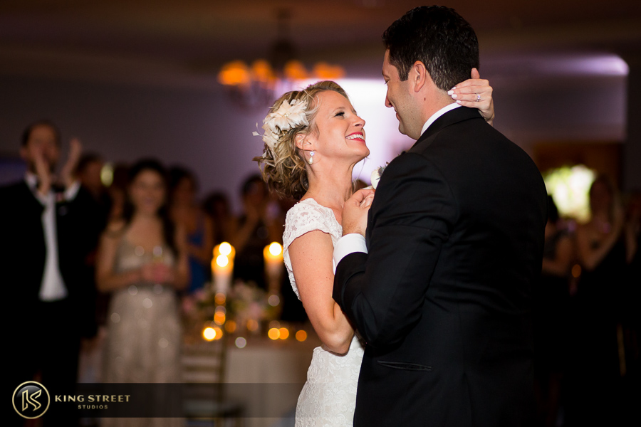 charleston weddings by charleston wedding photographers king street studios (23)