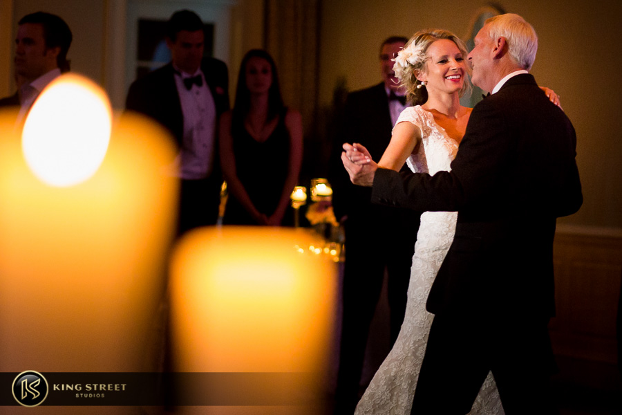 charleston weddings by charleston wedding photographers king street studios (24)