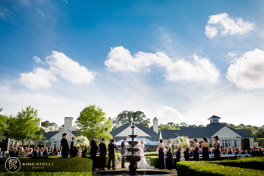 charleston weddings by charleston wedding photographers king street studios (61)