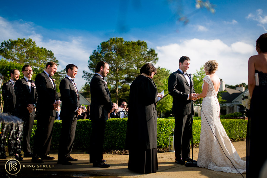 charleston weddings by charleston wedding photographers king street studios (62)