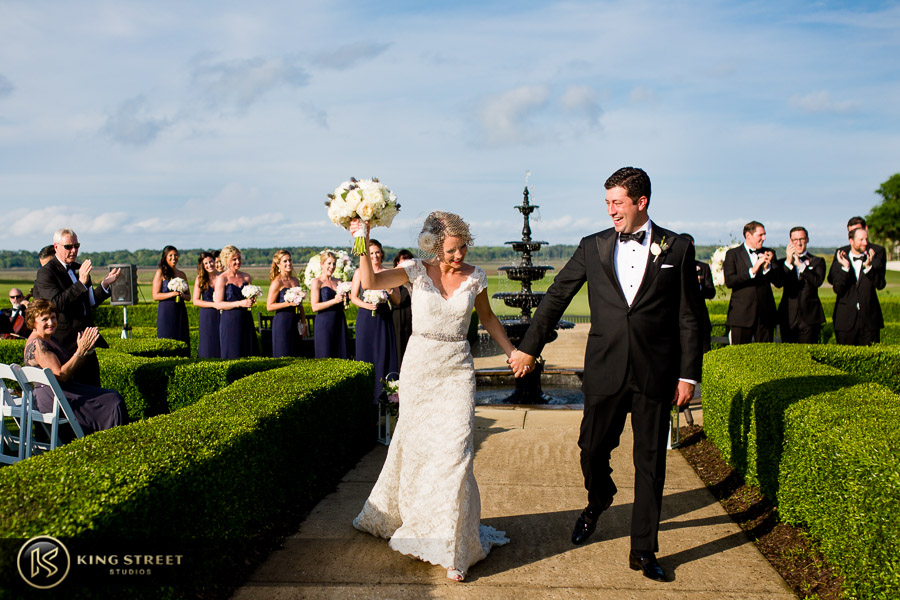 charleston weddings by charleston wedding photographers king street studios (65)