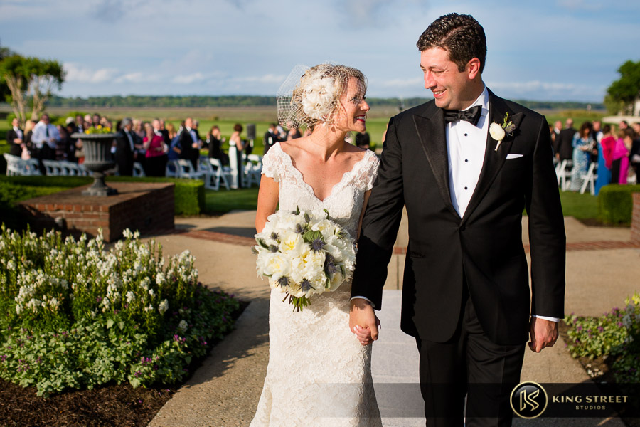 charleston weddings by charleston wedding photographers king street studios (68)