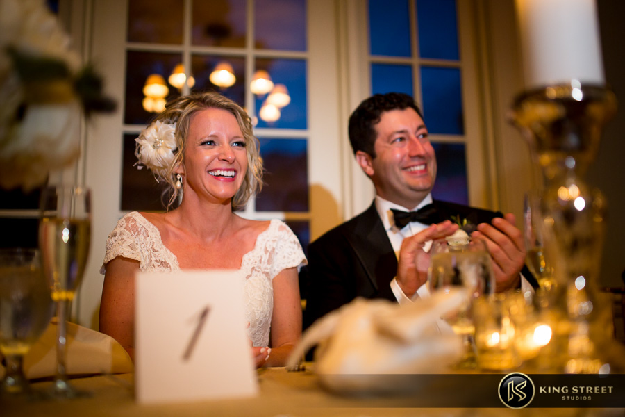 charleston weddings by charleston wedding photographers king street studios (73)