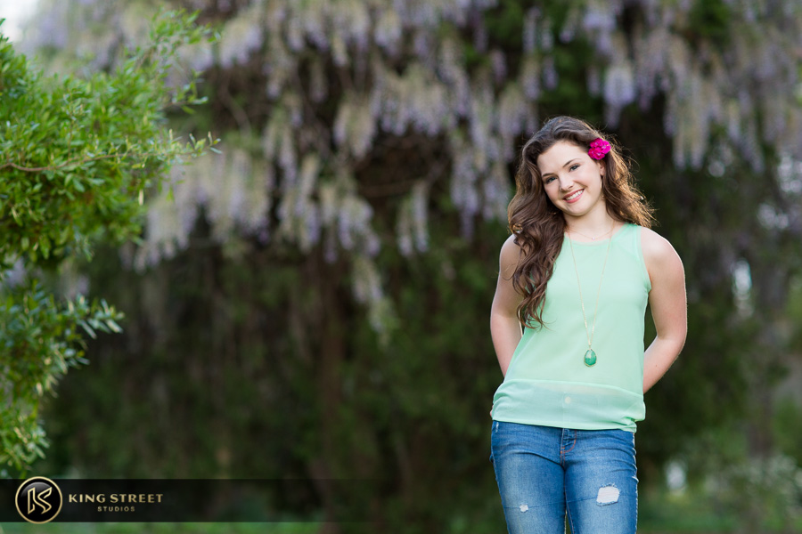 senior pictures photography by charleston senior portrait photographers king street studios (33)