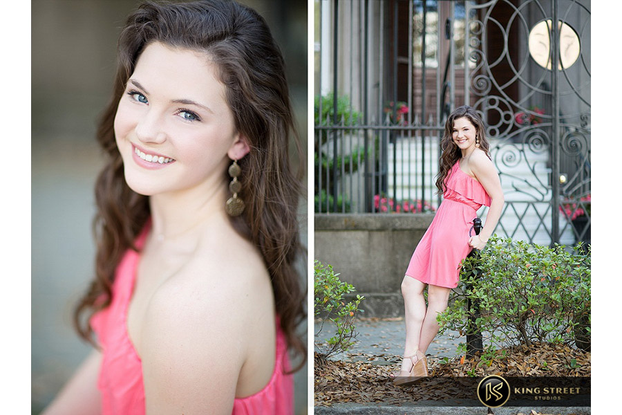 senior pictures photography by charleston senior portrait photographers king street studios (43)