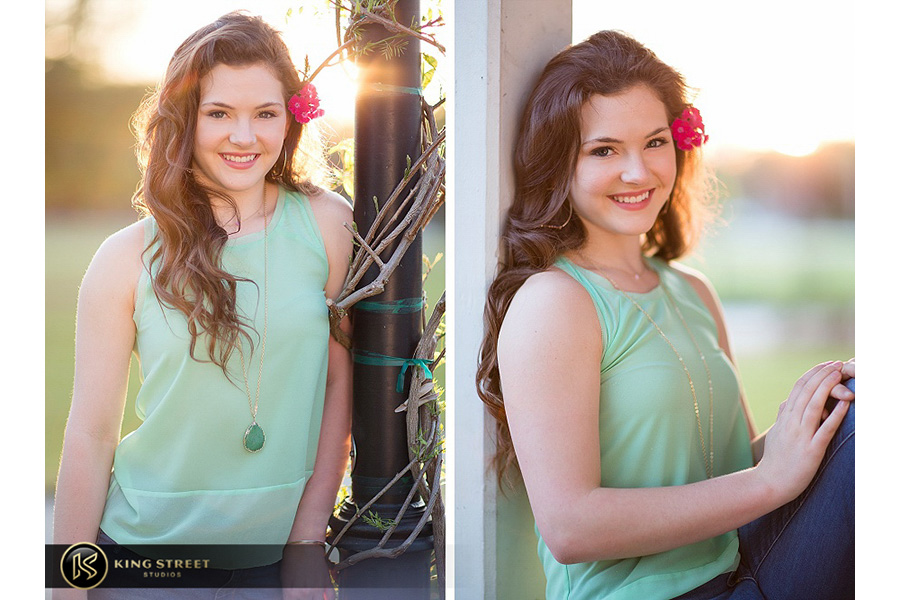 senior pictures photography by charleston senior portrait photographers king street studios (52)