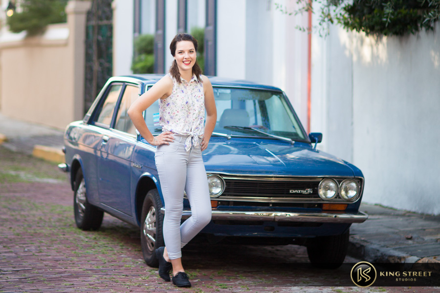charleston senior pictures by charleston senior portrait photographers king street studios (12)