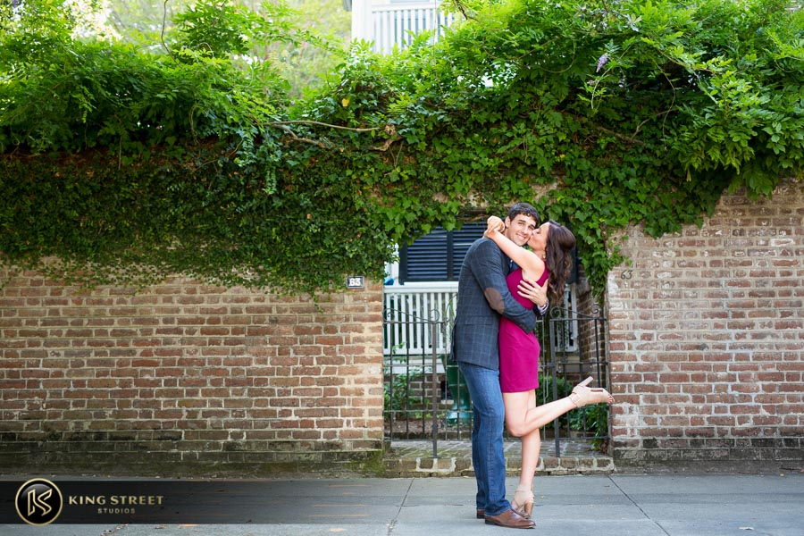 engagement photography by best charleston engagement photographers king street studios (2)