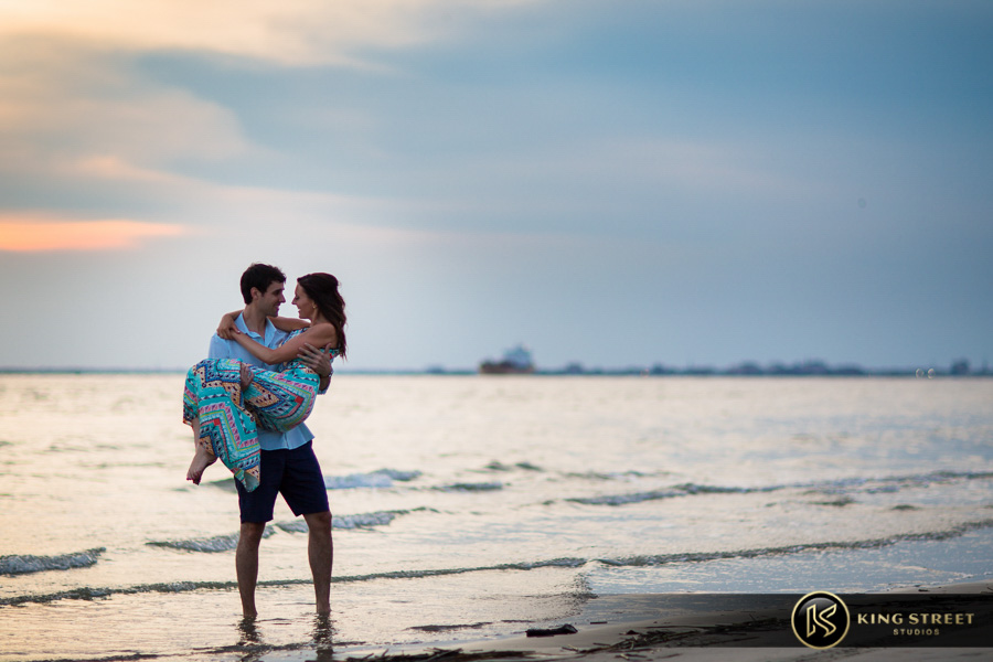 engagement photography by best charleston engagement photographers king street studios (27)