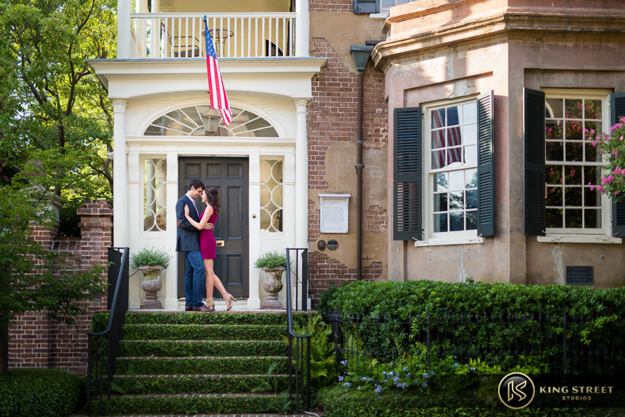 engagement photography by best charleston engagement photographers king street studios (4)