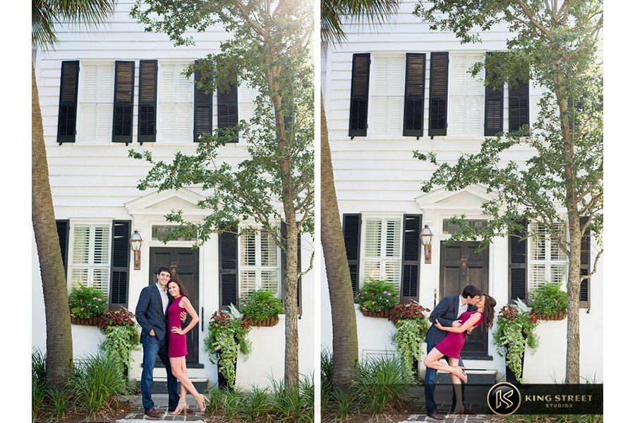 engagement photography by best charleston engagement photographers king street studios (41)