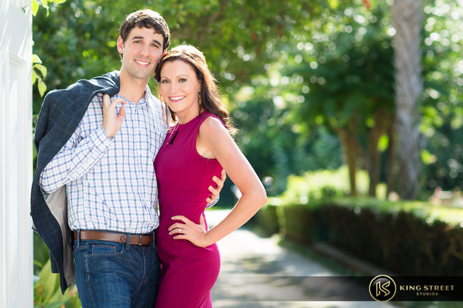 engagement photography by best charleston engagement photographers king street studios (44)