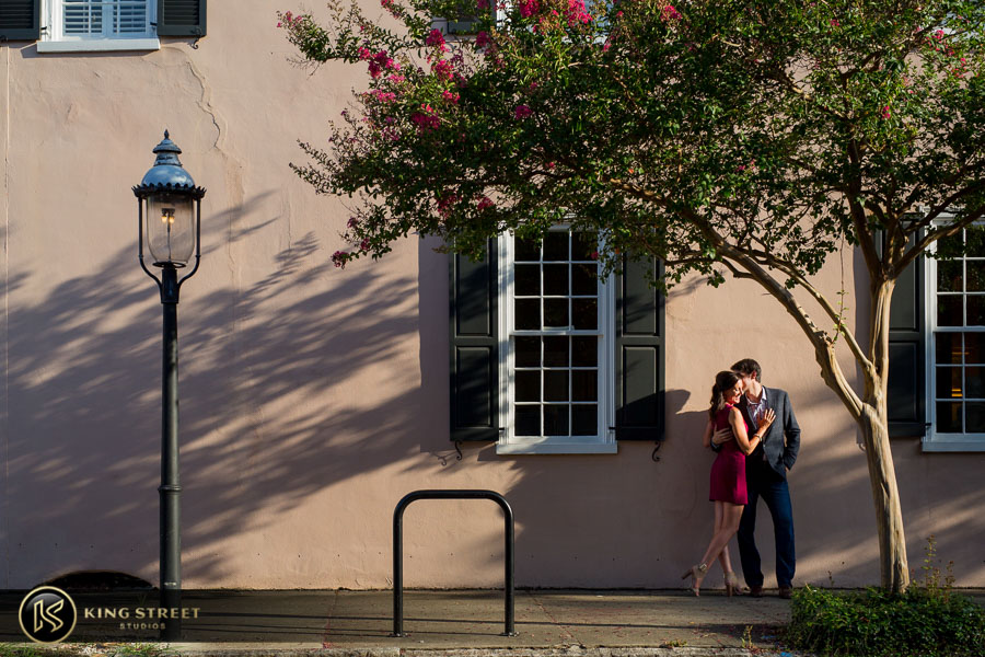 engagement photography by best charleston engagement photographers king street studios (5)