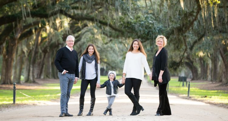 family-photos-in-charleston-sc-by-charleston-family-portrait-photographers-king-street-studios