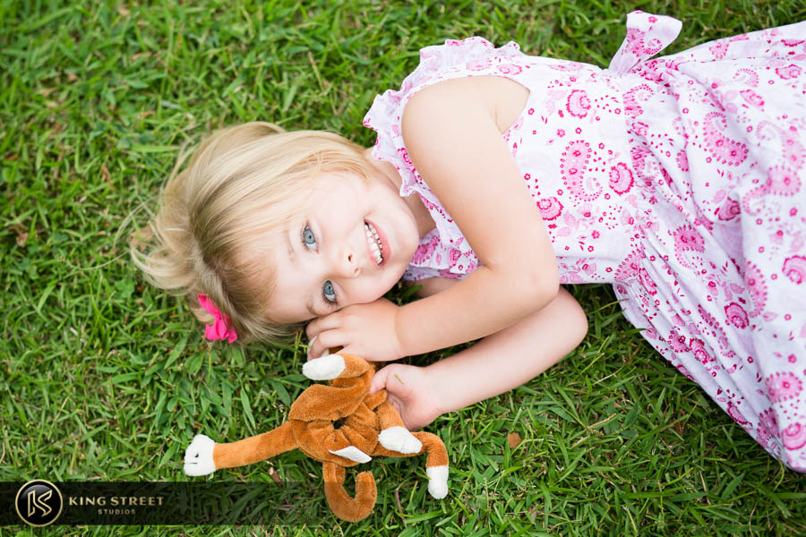 family portraits in charleston by charleston family photographers king street studios (17)